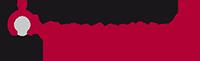 Bochumer Centrum für Osteopathische Medizin Logo