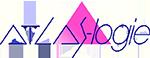 logo_atlaslogie