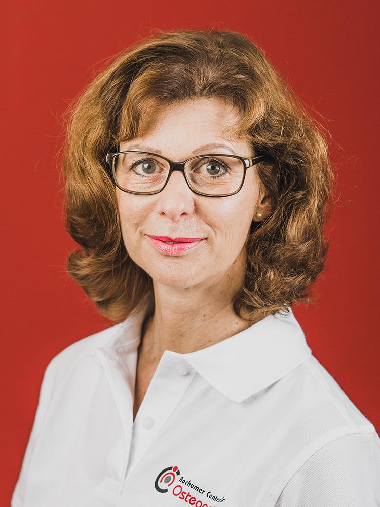 Daniela Raihl