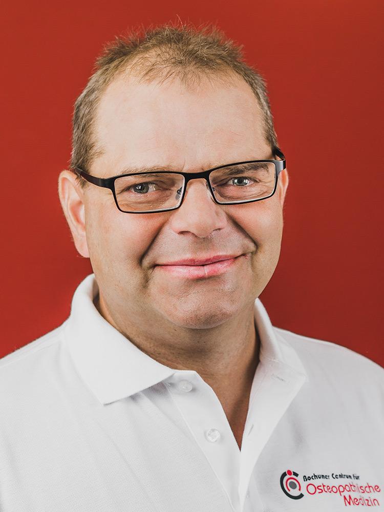 Lutz Reiche